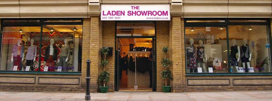 laden-shop-front