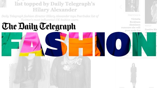 Daily-Telegraph-Top-50-Twitter-Fashion-Insiders