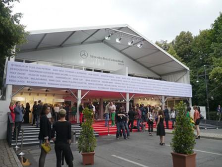 Berlin-Fashion-Week-blog