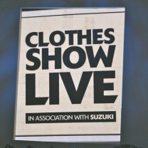 Clothes-Show-Fridja-17