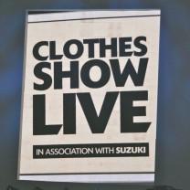 Clothes-Show-Fridja-17