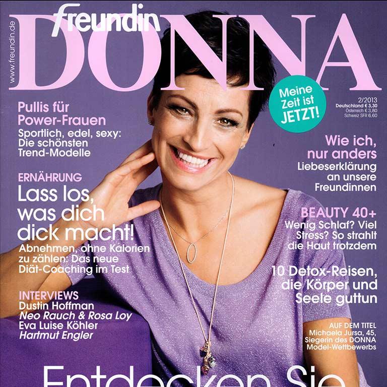 Donna-01