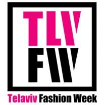 TelAvivFashionWeek-Fridja