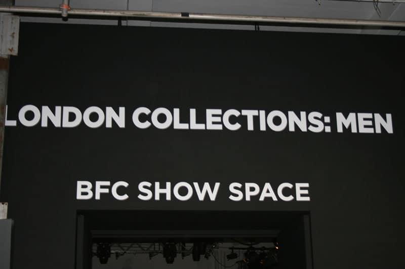 London Collections Men Fridja 12