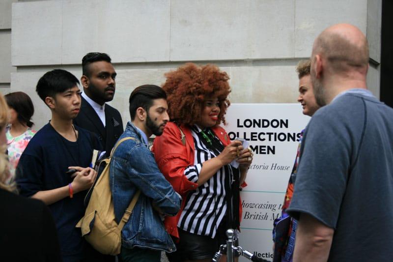 London-Collections-Men-Fridja-17