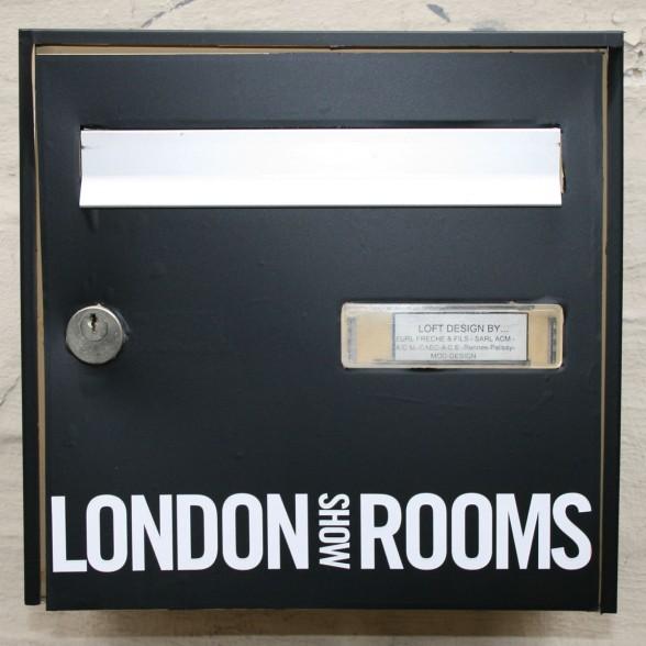 London-Showrooms-Fridja-Picture-1