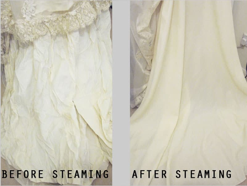 Wedding-Dress-Fridja-Steamer
