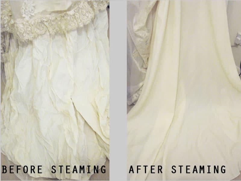 Wedding-Dress-Fridja-Steamer