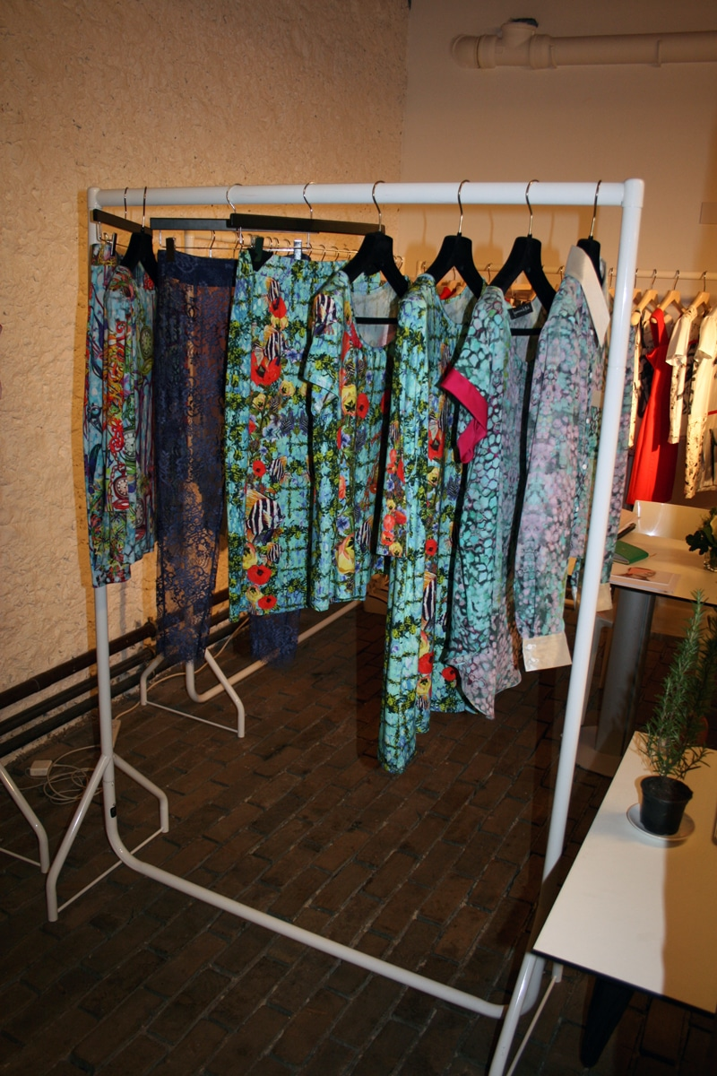 Polly King Showrooms 7