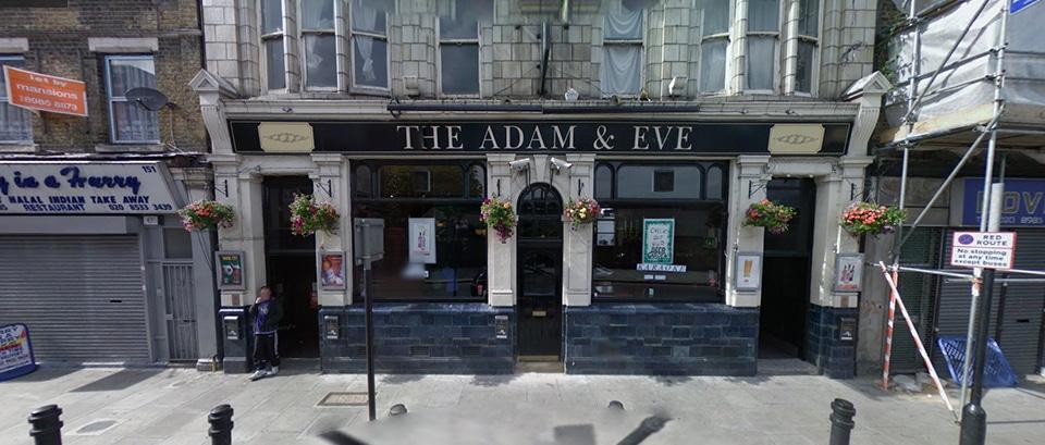 Fridja-Adam-and-Eve-1