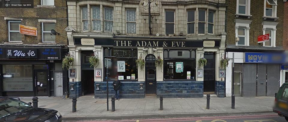 Fridja-Adam-and-Eve-2