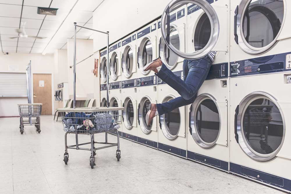 Fridja-How-To-Wash-Dry-Clean-Only-Clothes-At-Home