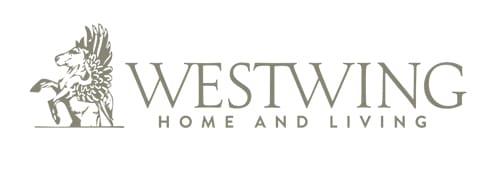 West Wing De