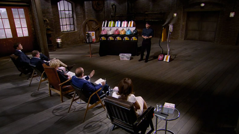 dragons-den-fridja-steamers-9