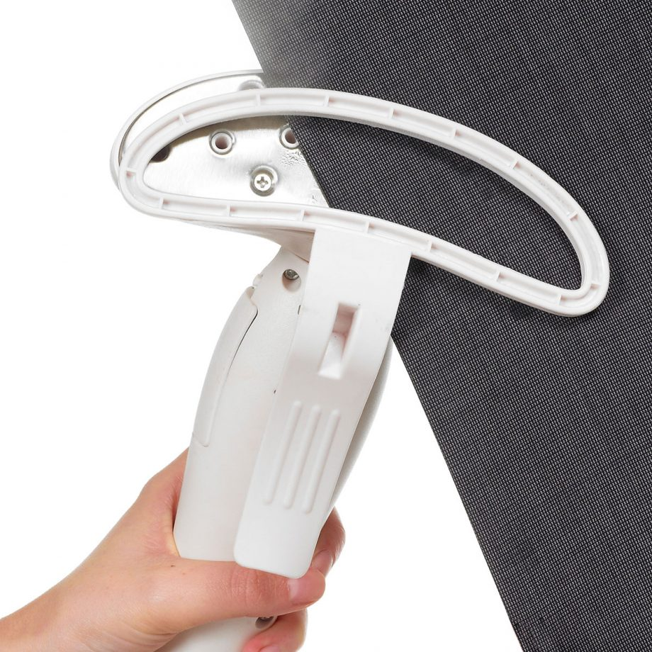 Advanced-Clothes-Steamer-f1400-Fridja-Accessories-3