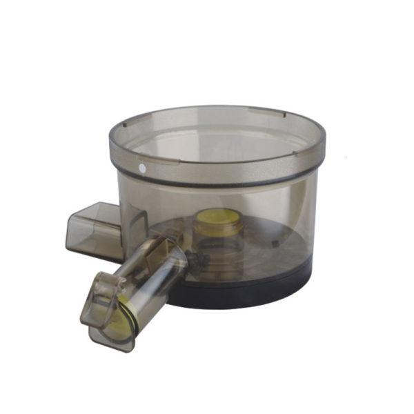 Fridja-Mini-Bowl