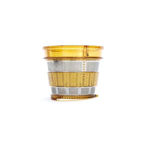 Fridja-f1800-strainer