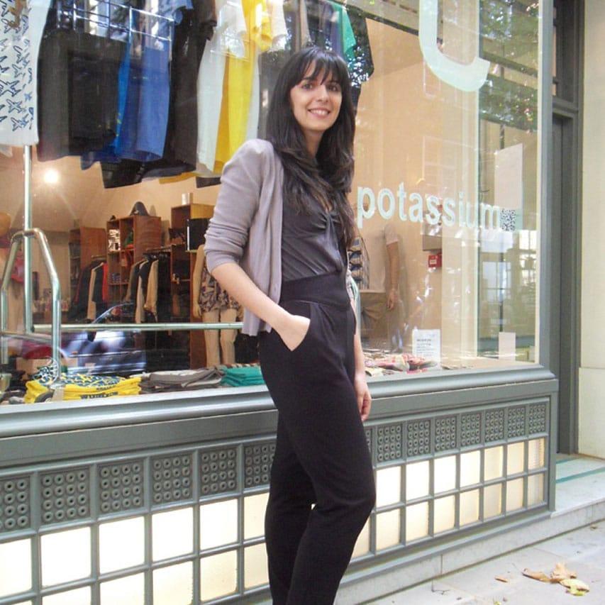 fridja-outsider-fashion