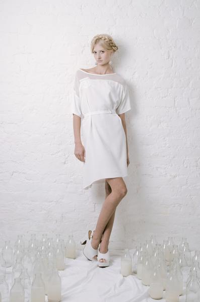oversized-t-dress-with-belt-in-white-ethical-fashion-1_grande