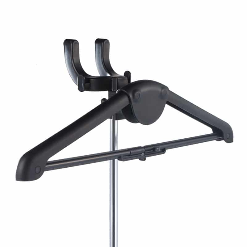 f1000-Fridja-Clothes-Steamer-2-folding-hanger