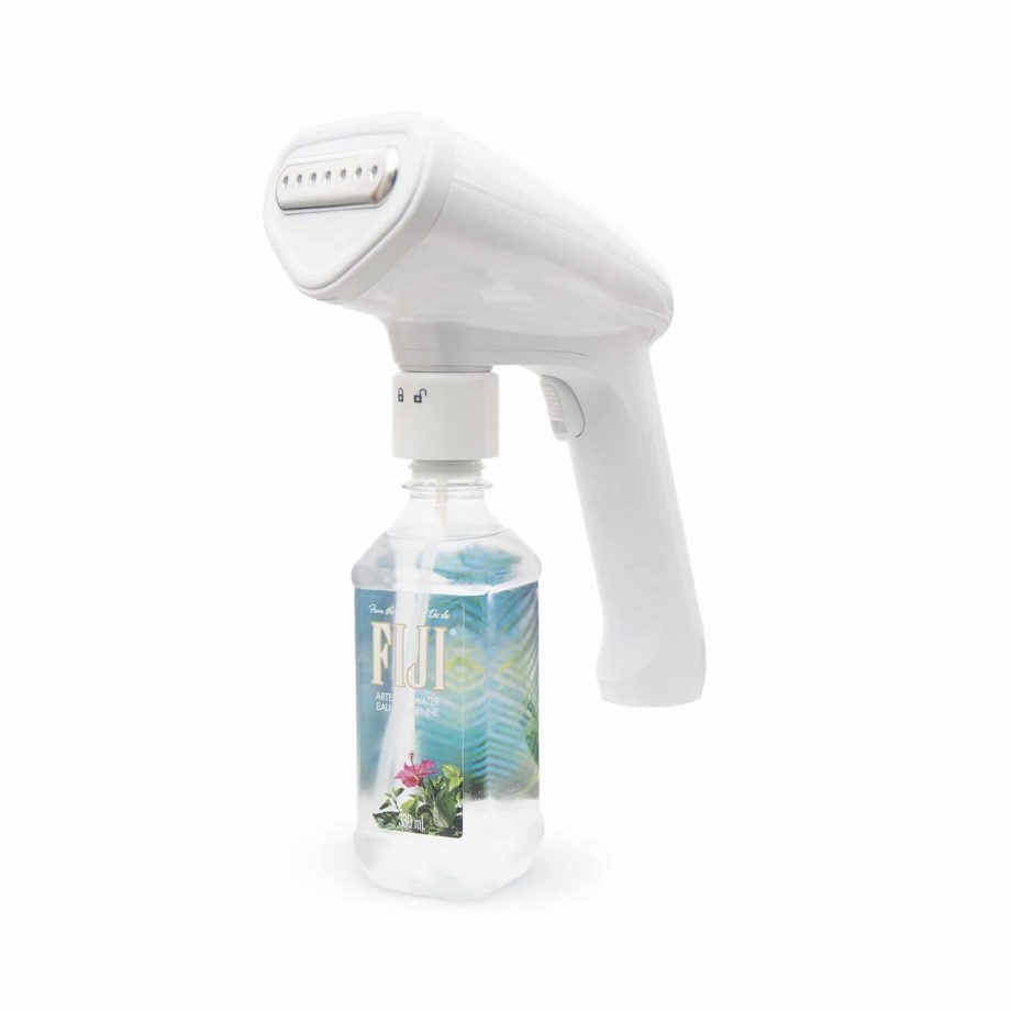 Handheld Clothes Steamer