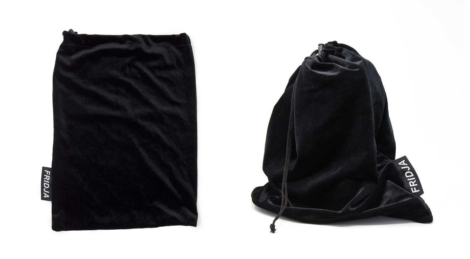 Handheld Travel Steamer Luxury Carry Case