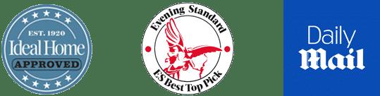 Best Handheld Clothes Steamer 2021