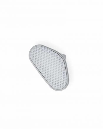 Fridja-f10-fabric-net-guard