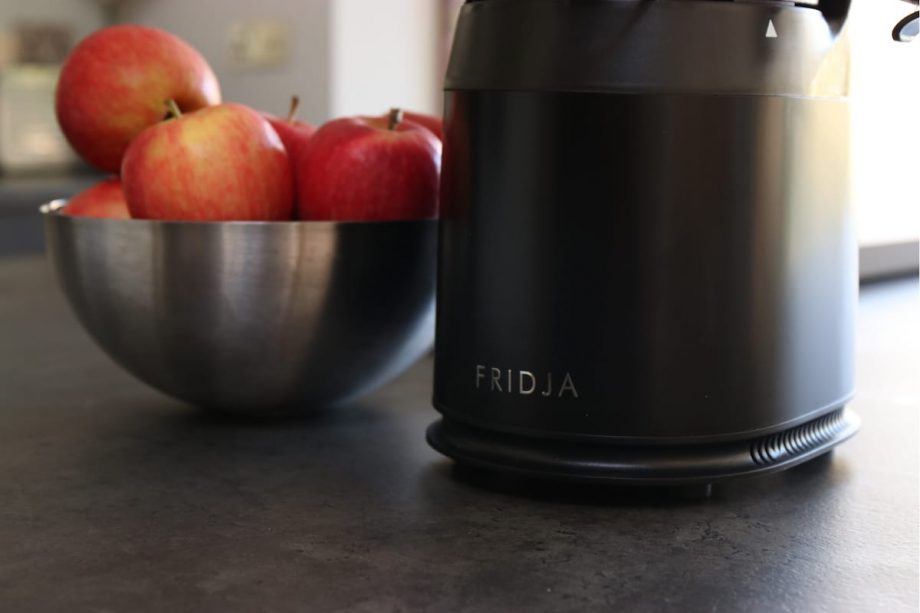 Fridja-f1900-Kitchen-5