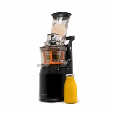 Fridja-f1900-Whole-Fruit-Juicer-Thumbnail