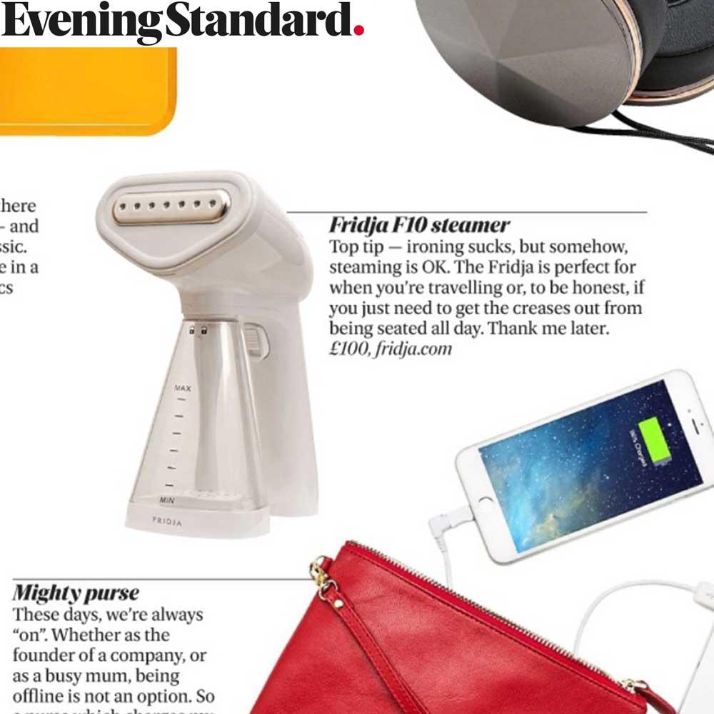 Evening-Standard-Fridja-f10-Feature-Splash