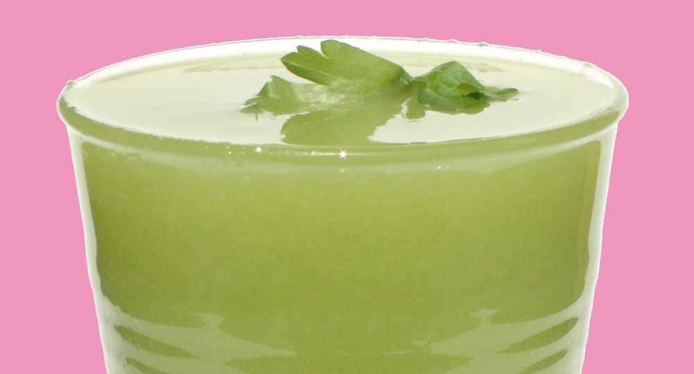 Apple-Coriander-Lime-Cucumber-Green-Chilli-Juice-Recipe