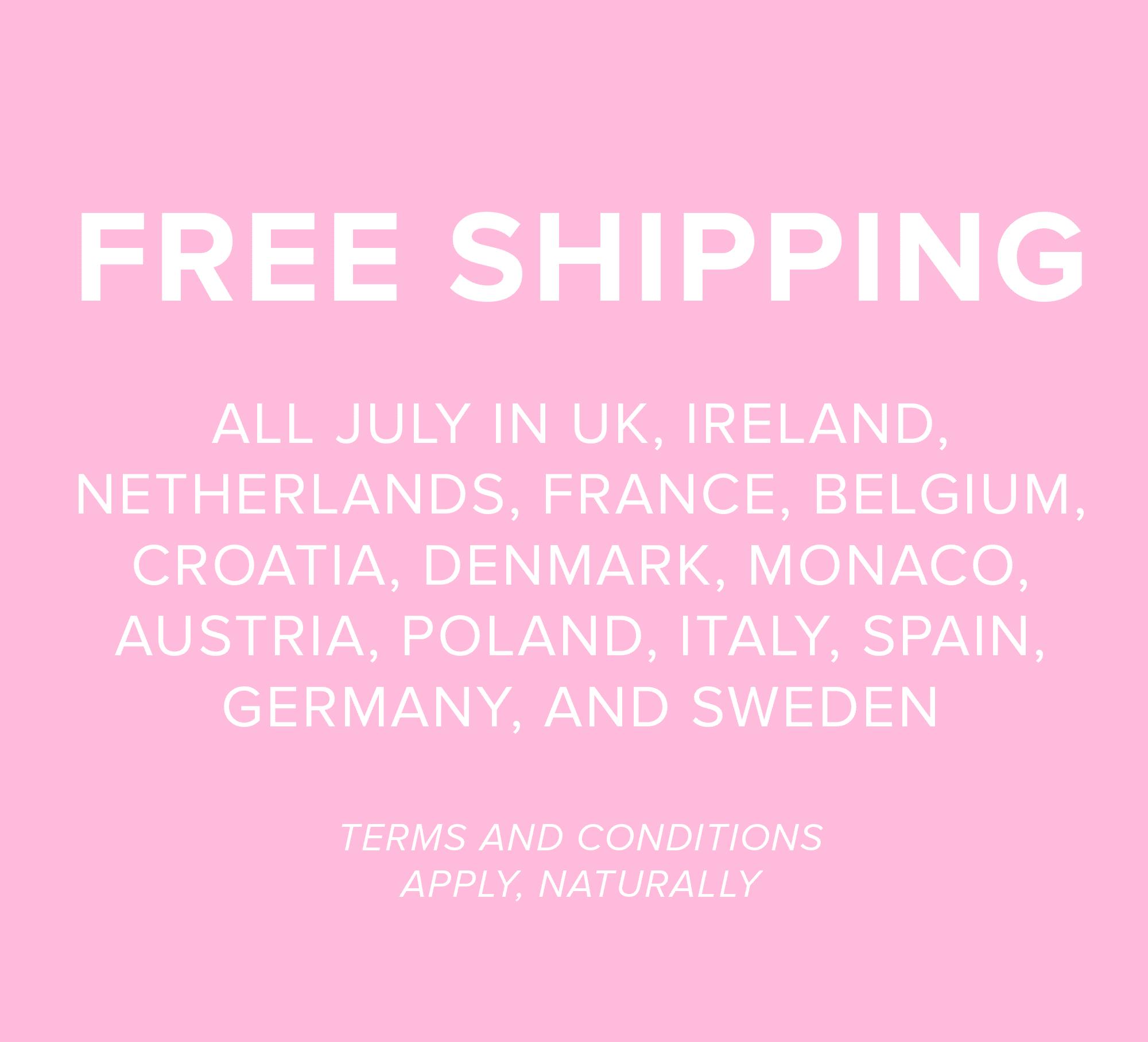 Fridja-Banner-free-shipping