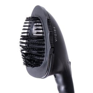f1500 Bristle Brush Attachment
