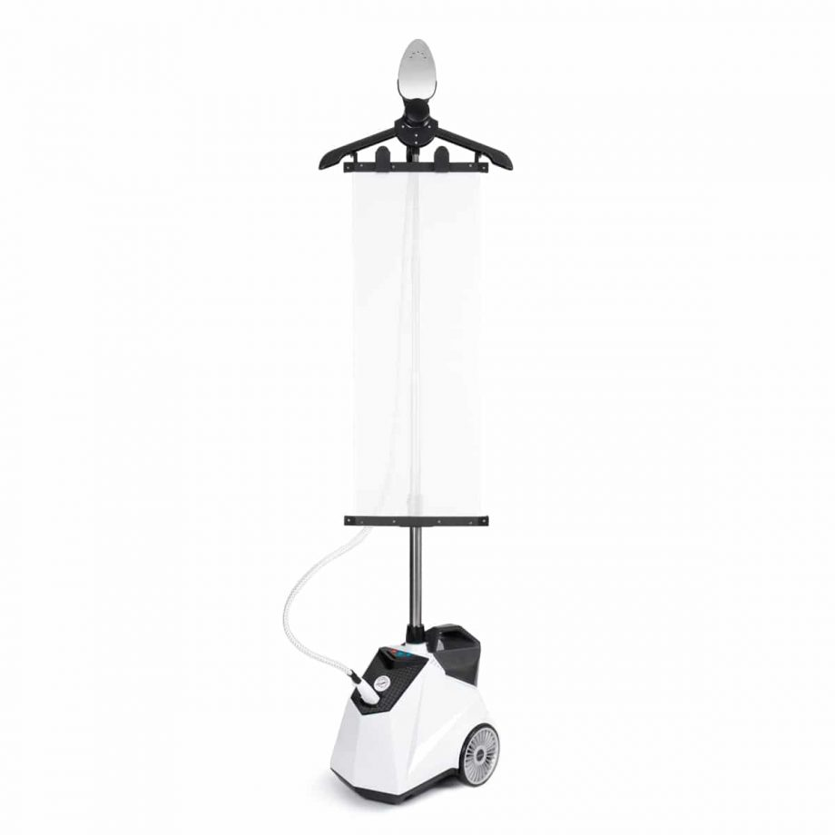 3-Fridja-f1500-High-Pressure-Clothes-Steamer-White-New-York-Action-Picture-1-Web-Resolution