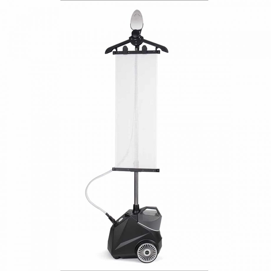 5-Fridja-f1500-High-Pressure-Clothes-Steamer-Black-London-Picture-3-Web-Resolution