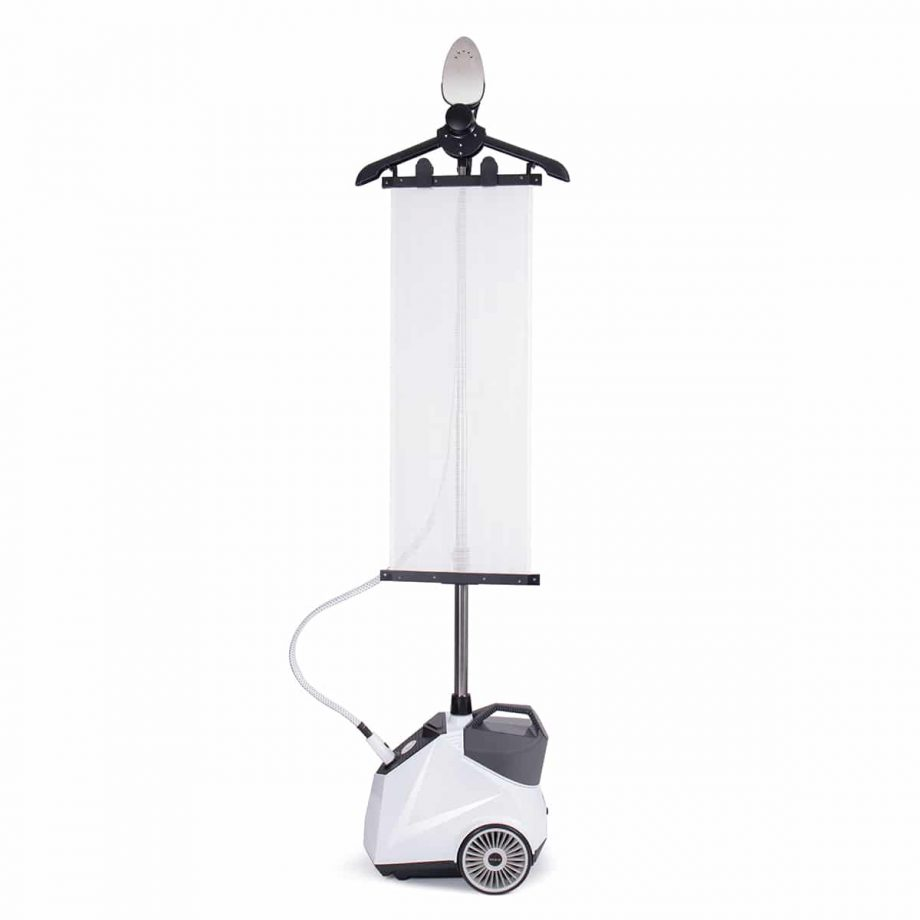 5-Fridja-f1500-High-Pressure-Clothes-Steamer-White-New-York-Picture-3-Web-Resolution