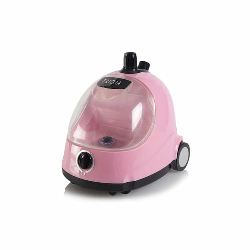 Pink-f1000-Fridja-Clothes-Steamer-2