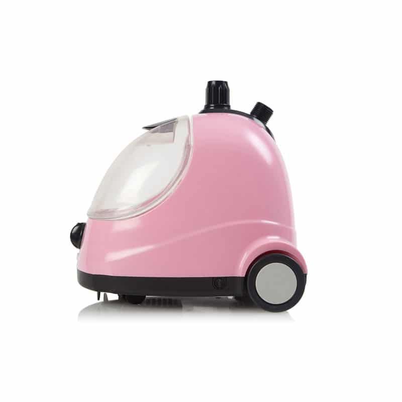 Pink-f1000-Fridja-Clothes-Steamer-3