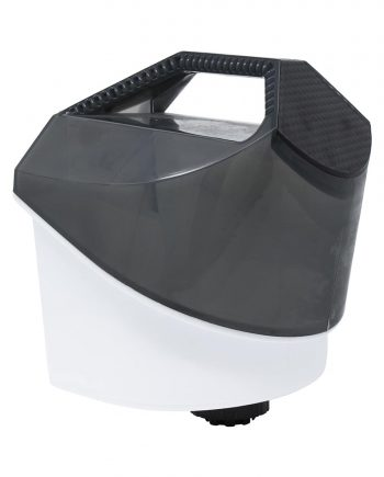f1500 Water Storage Tank