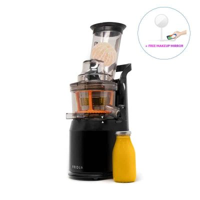 f1900-Fridja-Whole-Fruit-Juicer-Mirror