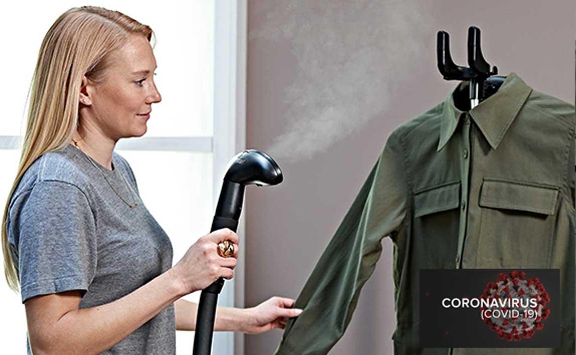 Clothes-Steamers-Covid-19-Corona-Virus